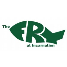Church of the Incarnation Fish Fry