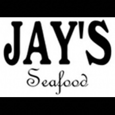 November 3-Course Dinner Specials at Jay's