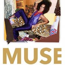 Muse: Mickalene Thomas Photographs and tête-à-tête