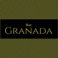 Wednesday is 2-4-6-8 Night at Bar Granada
