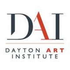 DAI Museum Store Offers FREE SHIPPING