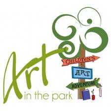 Art in the Park | Children's Art Adventure