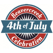City of Beavercreek 4th of July Fireworks
