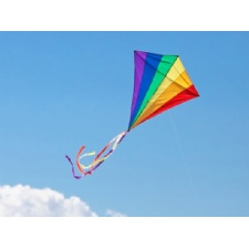 Beavercreek Summer Kick-Off & Kite Fly