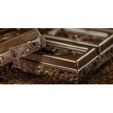 Chocolate Tasting & Full Moon Hike