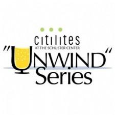 Unwind Happy Hour Trivia & Tots at Citilites