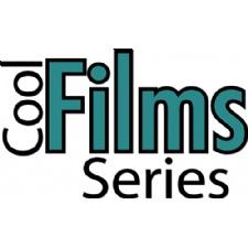 VTA 2019 Cool Films Series