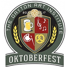 Dayton Art Institute Seeks Oktoberfest Volunteers