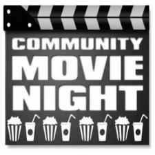 Fairborn Community Movie Night