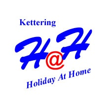 2020 Kettering Holiday at Home Festival canceled
