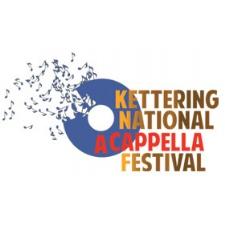 Kettering National A Cappella Fest