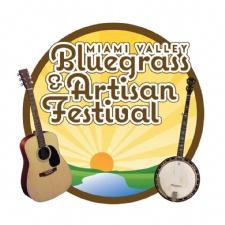 Miami Valley Bluegrass & Artisan Festival - canceled