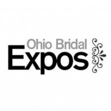 Dayton Bridal Expo at the Nutter Center
