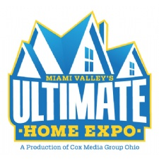 The Ultimate Home Expo