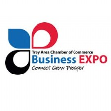 2018 Troy Area Chamber of Commerce Business Expo