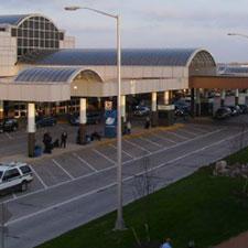 Airport Job Fair