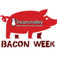 Bacon Week August 15-22