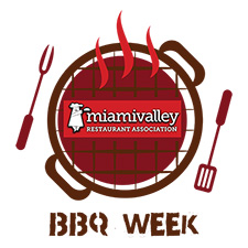 BBQ Week 2020: Natural Born Grillers