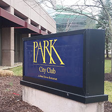Park City Club to become Roost American