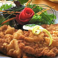 German Comfort Food Carryout