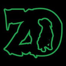 Zombie Dogz Grand Opening