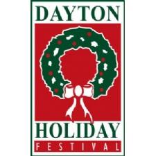 2020 Dayton Holiday Festival Grande Illumination TV Special