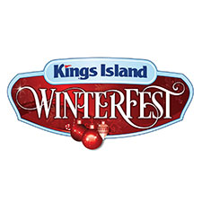 WinterFest at Kings Island