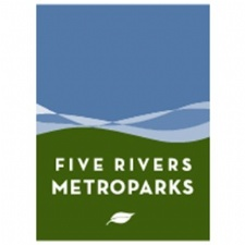 Five Rivers Metroparks is Hiring!
