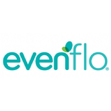 Evenflo Piqua Plant Open House/Hiring Event