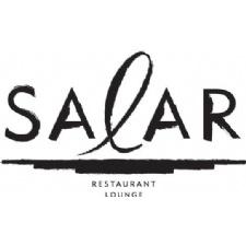 Salar Restaurant: Now Hiring- All Positions