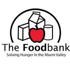 The Foodbank is Hiring Drivers