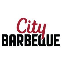 City BBQ is HIRING