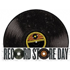 Where to Celebrate Record Store Day