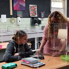 Summit Academy Dayton Transition High School enrollment opens