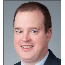 Patrick J. Nugent Joins DPAA as President & CEO