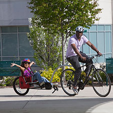 MetroParks summer 2021 activities update