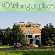 10 Wilmington Place
