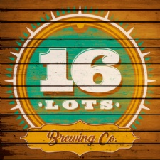 16 Lots Brewing Company