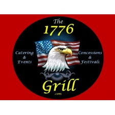 1776 Grill