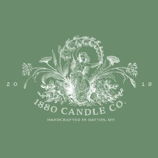 1880 Candle Co