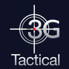 3G Tactical