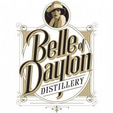 Belle of Dayton Distillery