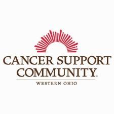 Cancer Support Community Western Ohio