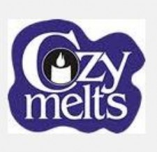 CozyMelts