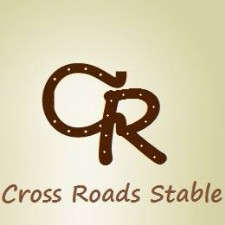 Cross Roads Stable