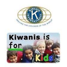 Dayton Breakfast Kiwanis Club