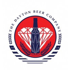 The Dayton Beer Company