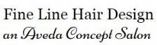 Fine Line Hair Design