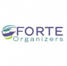 Forte Organizers, LLC