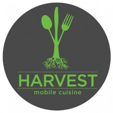 Harvest Mobile Cuisine